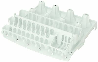 Prince Lionheart 1007 Complete Drying Station , Free Shipping