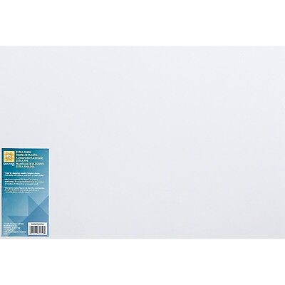 Wrights 670053 Extra Thick Plastic Quilt Template , Free Shipping