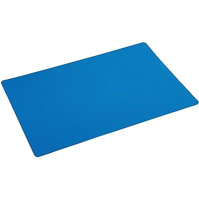 Wilton Easy Flex Silicone 10-Inch by 15-Inch Mat , Free Shipping