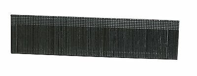 Spot Nails 18524 18-Gauge Galvanized Brad Nail 5000-Count 1-1... , Free Shipping