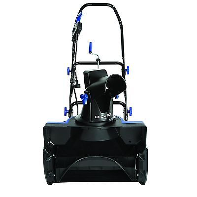 Snow Joe Ultra SJ618E 18-Inch 13-Amp Electric Snow Thrower , Free Shipping