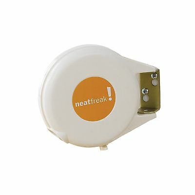 neatfreak Retractable Clothes Line , Free Shipping
