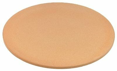 Kitchen Supply Old Stone 16-Inch Round Oven Pizza Stone 1 New
