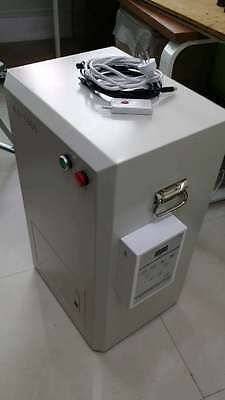 New Special Price 50KV Cabinet X-Ray Inspection System BGA Component Battery