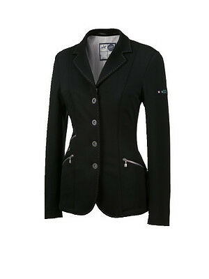 Pikeur Womens Tosca Competition Jacket