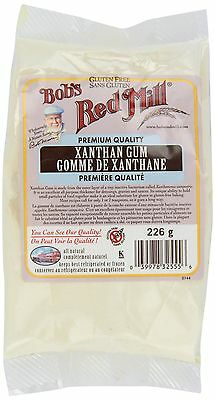 Bob's Red Mill Xanthan Gum New