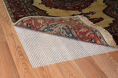 Grip-It Ultra Stop Non-Slip Rug Pad for Rugs on Hard Surface Floors 5 by ... New
