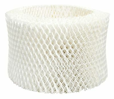 Honeywell HAC-504AW Humidifier Replacement Filter Filter A New