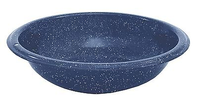 Granite Ware 6432-12 4-Quart Basin New