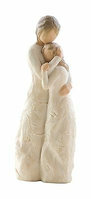 Demdaco DD26222 Willow Tree Close to ME Figurine New