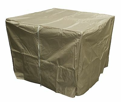AZ Patio Heaters - CA Hiland Fire Pit Cover New