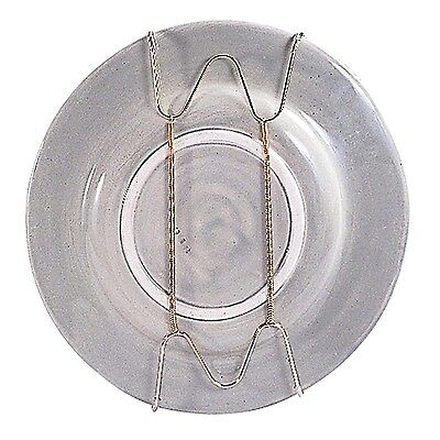Better Houseware 10-Inch 16-Inch Platter and Tray Hanger New