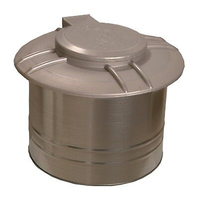 """Doggie Dooley 3000 Septic Tank """"The Original"""" In-Ground Dog Waste Disposa... New"""