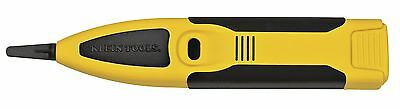 Klein Tools VDV526-054 TraceAll Tone and Probe New