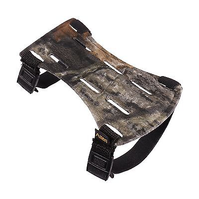 Allen Company Molded 2-Strap Armguard New