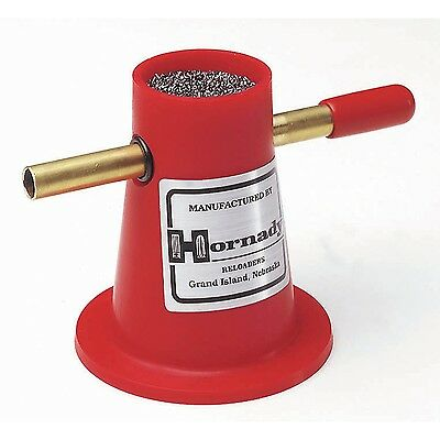 Hornady Powder Trickler New