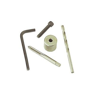 RCBS Stuck Case Remover Kit New