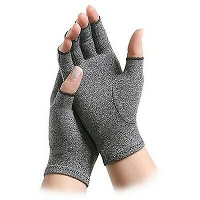IMAK A20171 Arthritis Gloves Medium New