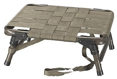 H.S. Strut Deluxe Two-Way Strut Seat by Hunter's Specialties New
