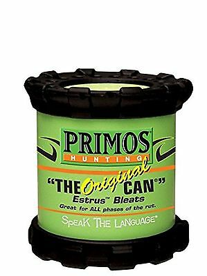 Primos The Original Can Deer Call New