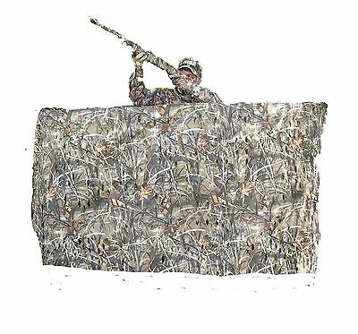 Hunters Specialties Advantage Max-4 HD Backpacker Ground Blind New