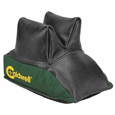 Caldwell Universal Rear Rest Bag-Unfilled New