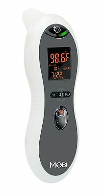 Roger Armstrong Mobi Digital Thermometer Dual Scan Ultra