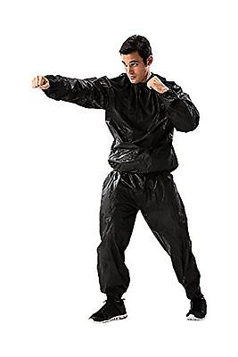 UFC Sauna Suit New
