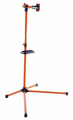 Conquer Bike Mechanic Adjustable Repair Stand-Bicycle Rack New
