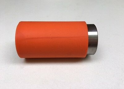 VITAP ORANGE EDGEBANDER ROLLER - Part # 86400623