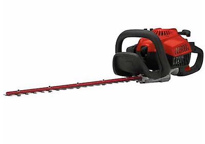 Snapper S2822 22-Inch 28cc 2 Cycle Gas Powered Dual Sided Hedge Trimmer