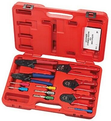Master Terminals Service Kit SGT-18700 Brand New!