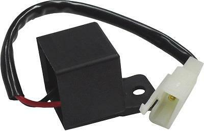 DMP LED Flasher Relay - 900-5515