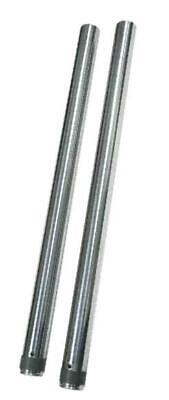 HardDrive 41mm Fork Tube - 094162