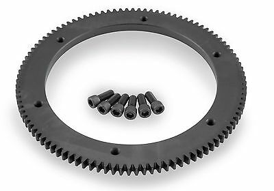 Bikers Choice Starter Ring Gears - 148163