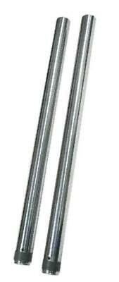 HardDrive 39mm Fork Tube - 094389