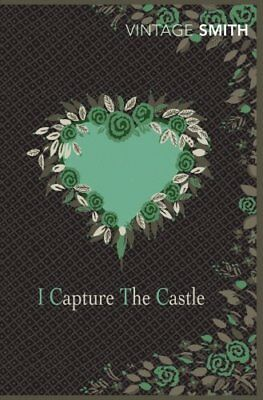 I Capture The Castle by Smith, Dodie Book The Cheap Fast Free Post