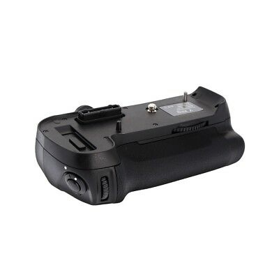 Voking MB-D12 Battery Grip for D800 D810 D800E VK-D12