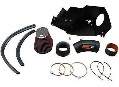 K&N 57i Performance Kit Gen II BMW 3er (E36) 323i, 325i, 328i 57i-1001