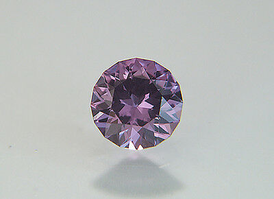 Alexandrite. Lab Grown. Gamma Brilliant. Competition Cutting. 8.75mm. 3cts