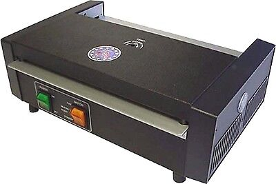 TLC 7000T Pouch Laminator 12.5¨ - Laminating machine - Made in USA! / New