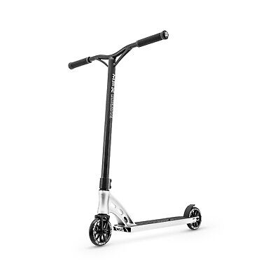 MGP Madd Gear Stunt Scooter Custom Made Roller Tretroller limited edition 2017