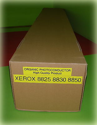 A0 Wide Format Drum Opc Xerox 1R00535 510Dp 8825 8830 8850 | Free Delivery