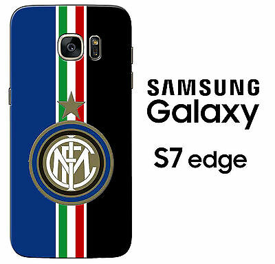 COVER 3D INTER for SAMSUNG GALAXY S7 EDGE CASE 106