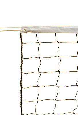 Tandem Sport Recreation Rope Volleyball Net