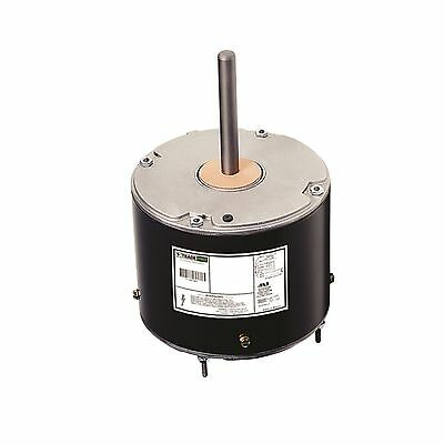 TP-C33-1SP2HT-8 Condenser Fan Motor 1/3 HP 70 Degree Celsius Hi-Temp825 RPM 230v