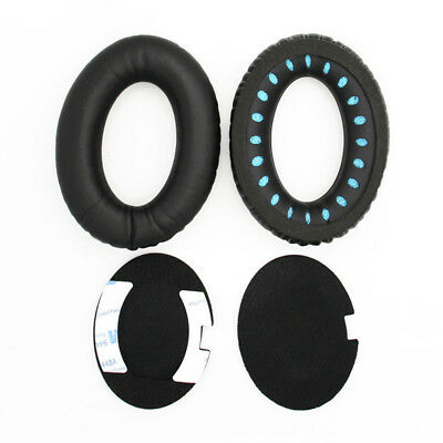 Ear Pads Cushion Replacement for QuietComfort QC15 QC2 AE2 AE2I Headphones