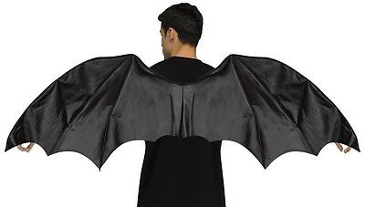 NEW DRAGON COSTUME WINGS Party Supplies