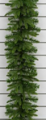 6ft Long Minnesota Mixed Pine Garland Christmas Decoration OFFER!