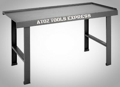 T-0177-A Free Standing Sloping Table
